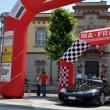 2017_05_28_Ritrovo_Ferrari_Grumello_Lions_Club_Valcalepio_Valcavallina_228