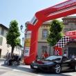2017_05_28_Ritrovo_Ferrari_Grumello_Lions_Club_Valcalepio_Valcavallina_229