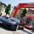 2017_05_28_Ritrovo_Ferrari_Grumello_Lions_Club_Valcalepio_Valcavallina_234