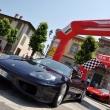 2017_05_28_Ritrovo_Ferrari_Grumello_Lions_Club_Valcalepio_Valcavallina_235