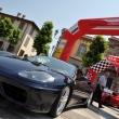 2017_05_28_Ritrovo_Ferrari_Grumello_Lions_Club_Valcalepio_Valcavallina_236
