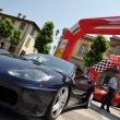 2017_05_28_Ritrovo_Ferrari_Grumello_Lions_Club_Valcalepio_Valcavallina_237