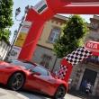 2017_05_28_Ritrovo_Ferrari_Grumello_Lions_Club_Valcalepio_Valcavallina_238