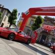 2017_05_28_Ritrovo_Ferrari_Grumello_Lions_Club_Valcalepio_Valcavallina_239