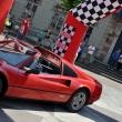 2017_05_28_Ritrovo_Ferrari_Grumello_Lions_Club_Valcalepio_Valcavallina_244