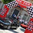 2017_05_28_Ritrovo_Ferrari_Grumello_Lions_Club_Valcalepio_Valcavallina_246