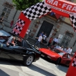 2017_05_28_Ritrovo_Ferrari_Grumello_Lions_Club_Valcalepio_Valcavallina_247