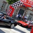 2017_05_28_Ritrovo_Ferrari_Grumello_Lions_Club_Valcalepio_Valcavallina_248