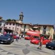 2017_05_28_Ritrovo_Ferrari_Grumello_Lions_Club_Valcalepio_Valcavallina_250