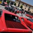 2017_05_28_Ritrovo_Ferrari_Grumello_Lions_Club_Valcalepio_Valcavallina_251