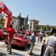 2017_05_28_Ritrovo_Ferrari_Grumello_Lions_Club_Valcalepio_Valcavallina_252
