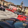 2017_05_28_Ritrovo_Ferrari_Grumello_Lions_Club_Valcalepio_Valcavallina_254