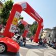 2017_05_28_Ritrovo_Ferrari_Grumello_Lions_Club_Valcalepio_Valcavallina_256