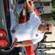 2017_05_28_Ritrovo_Ferrari_Grumello_Lions_Club_Valcalepio_Valcavallina_260