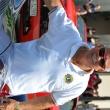 2017_05_28_Ritrovo_Ferrari_Grumello_Lions_Club_Valcalepio_Valcavallina_261