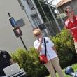 2017_05_28_Ritrovo_Ferrari_Grumello_Lions_Club_Valcalepio_Valcavallina_271