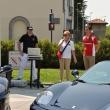 2017_05_28_Ritrovo_Ferrari_Grumello_Lions_Club_Valcalepio_Valcavallina_272