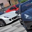 2017_05_28_Ritrovo_Ferrari_Grumello_Lions_Club_Valcalepio_Valcavallina_274