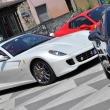 2017_05_28_Ritrovo_Ferrari_Grumello_Lions_Club_Valcalepio_Valcavallina_275