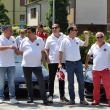 2017_05_28_Ritrovo_Ferrari_Grumello_Lions_Club_Valcalepio_Valcavallina_276