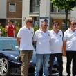 2017_05_28_Ritrovo_Ferrari_Grumello_Lions_Club_Valcalepio_Valcavallina_277
