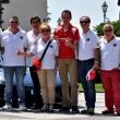 2017_05_28_Ritrovo_Ferrari_Grumello_Lions_Club_Valcalepio_Valcavallina_278