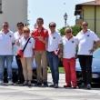 2017_05_28_Ritrovo_Ferrari_Grumello_Lions_Club_Valcalepio_Valcavallina_281