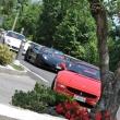 2017_05_28_Ritrovo_Ferrari_Grumello_Lions_Club_Valcalepio_Valcavallina_283