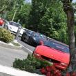 2017_05_28_Ritrovo_Ferrari_Grumello_Lions_Club_Valcalepio_Valcavallina_284