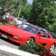 2017_05_28_Ritrovo_Ferrari_Grumello_Lions_Club_Valcalepio_Valcavallina_285