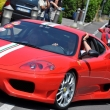 2017_05_28_Ritrovo_Ferrari_Grumello_Lions_Club_Valcalepio_Valcavallina_293