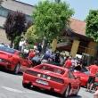 2017_05_28_Ritrovo_Ferrari_Grumello_Lions_Club_Valcalepio_Valcavallina_294