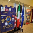 2017_05_28_Ritrovo_Ferrari_Grumello_Lions_Club_Valcalepio_Valcavallina_295