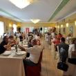 2017_05_28_Ritrovo_Ferrari_Grumello_Lions_Club_Valcalepio_Valcavallina_296