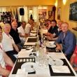 2017_05_28_Ritrovo_Ferrari_Grumello_Lions_Club_Valcalepio_Valcavallina_303