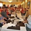 2017_05_28_Ritrovo_Ferrari_Grumello_Lions_Club_Valcalepio_Valcavallina_306