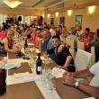 2017_05_28_Ritrovo_Ferrari_Grumello_Lions_Club_Valcalepio_Valcavallina_307