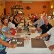 2017_05_28_Ritrovo_Ferrari_Grumello_Lions_Club_Valcalepio_Valcavallina_308