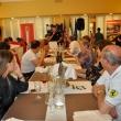 2017_05_28_Ritrovo_Ferrari_Grumello_Lions_Club_Valcalepio_Valcavallina_310
