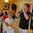 2017_05_28_Ritrovo_Ferrari_Grumello_Lions_Club_Valcalepio_Valcavallina_311