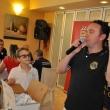 2017_05_28_Ritrovo_Ferrari_Grumello_Lions_Club_Valcalepio_Valcavallina_312