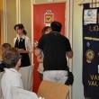 2017_05_28_Ritrovo_Ferrari_Grumello_Lions_Club_Valcalepio_Valcavallina_318