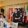 2017_05_28_Ritrovo_Ferrari_Grumello_Lions_Club_Valcalepio_Valcavallina_320