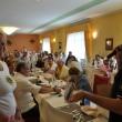 2017_05_28_Ritrovo_Ferrari_Grumello_Lions_Club_Valcalepio_Valcavallina_323