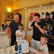 2017_05_28_Ritrovo_Ferrari_Grumello_Lions_Club_Valcalepio_Valcavallina_326
