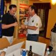 2017_05_28_Ritrovo_Ferrari_Grumello_Lions_Club_Valcalepio_Valcavallina_339
