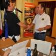2017_05_28_Ritrovo_Ferrari_Grumello_Lions_Club_Valcalepio_Valcavallina_340