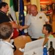 2017_05_28_Ritrovo_Ferrari_Grumello_Lions_Club_Valcalepio_Valcavallina_342