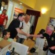 2017_05_28_Ritrovo_Ferrari_Grumello_Lions_Club_Valcalepio_Valcavallina_346
