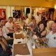 2017_05_28_Ritrovo_Ferrari_Grumello_Lions_Club_Valcalepio_Valcavallina_350